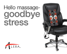 Massage Chair Sale!